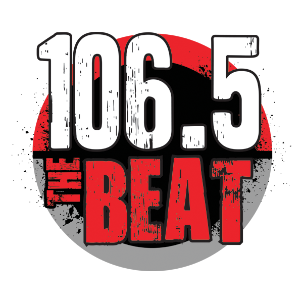 Listen to 106.5 The Beat Live - Richmond's #1 for Hip Hop and R&B