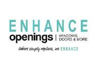 Enhance Openings