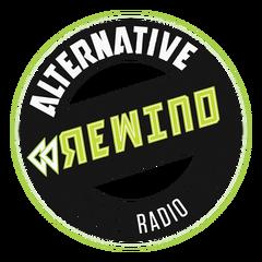 Listen To Alternative Rewind Radio Live