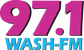 97.1 WASH-FM Washington