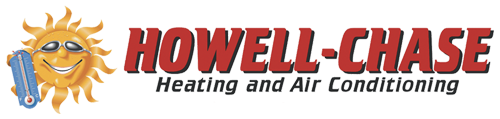 Howell-Chase Heating & Air