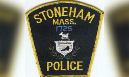 Local News - Teen Arrested Following Stoneham Stabbing