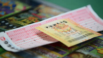 Local News - This Week's Mega Millions, Powerball Drawings Total Over $650M
