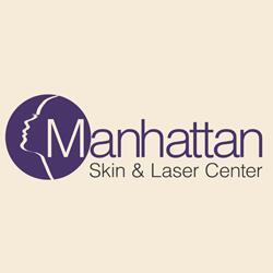 Manhattan Skin and Laser Center