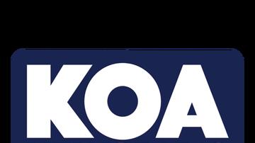 KOA NewsRadio Programming - Program Schedule:  10/15-10/21