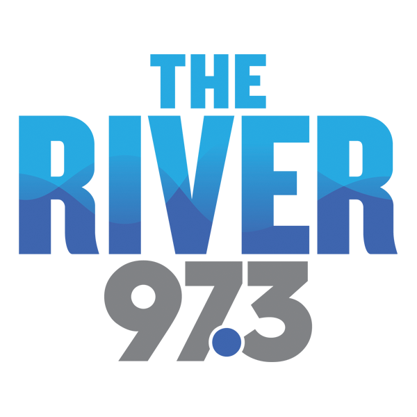 Listen to River 97.3 Live - Real Rock Variety - Harrisburg