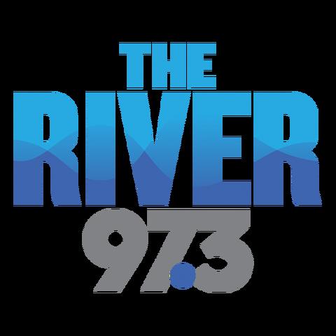 River 97.3