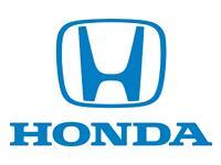 Tri Honda