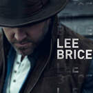 Boy . ' - ' . Lee Brice
