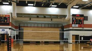 Chillicothe Local Sports Stories - Volleyball Coaching Changes