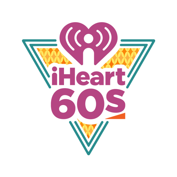 Listen to iHeart60s Radio Live - Commercial-Free 60s Hits | iHeartRadio