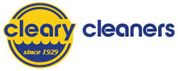 Cleary Cleaners