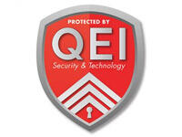 QEI Security