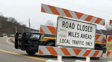 Chillicothe Local News - Public Comment Sought on Pike County Road Project