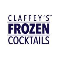 Claffey's Frozen Cocktails