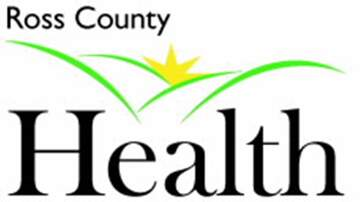 image for Ross Health District Meeting Schedule