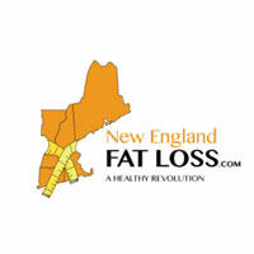 New England Fat Loss