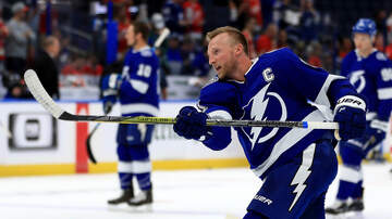 Best Bolts Coverage - Lightning Open 2019-2020 Season At Home Against Florida Panthers Oct 3rd