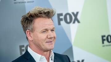 On With Mario - Gordon Ramsay Talks Saving Restaurants on '24 Hours To Hell and Back'!