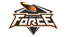 None - Wichita Force vs Oklahoma Flying Aces
