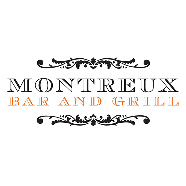 Montreux Bar&Grill
