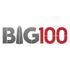 Image result for big 100