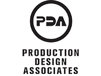 Production Design Associates