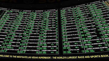 Straight Outta Vegas with RJ Bell - Bet Big: Historical Spreads in the NFL this Weekend