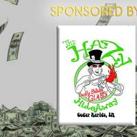 WIN $1,000 EVERY HOUR ON THE :09s