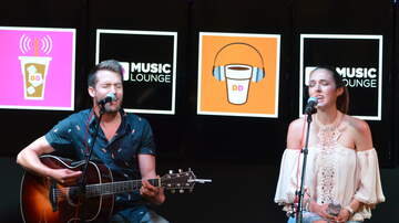 Dunkin' Music Lounge - Smithfield | DDML | 6.21.18