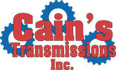 Cain's Transmissions