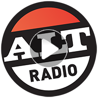 Listen to Alternative Radio on iHeartRadio