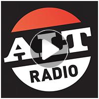 Listen to Alternative Radio on iHeartRadio