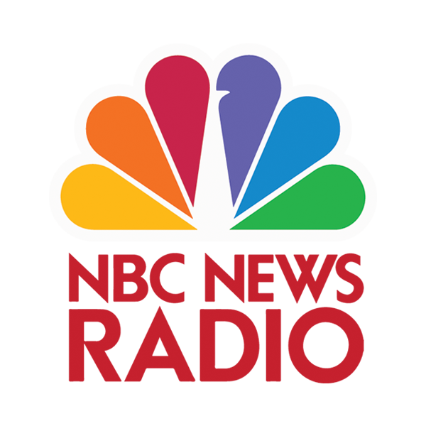 Listen to NBC News Radio Live - The news you want, when