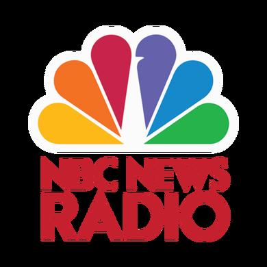 NBC News Radio logo