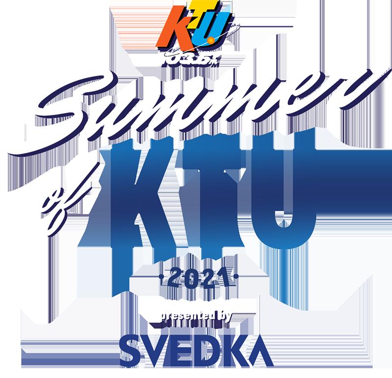 Summer of KTU