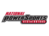 National Powersports