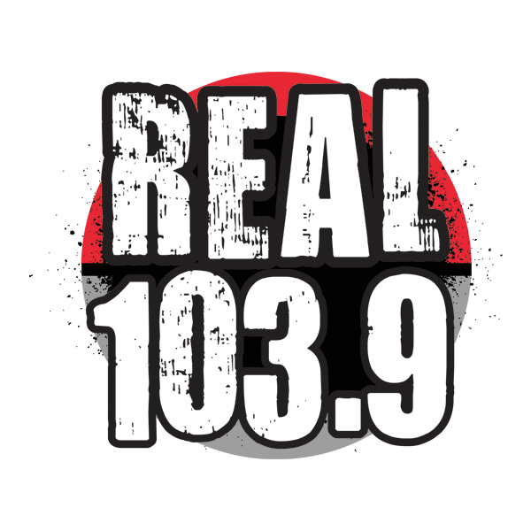 Listen to real 103 9 live lexington 39 s bangin 39 hip hop for 103 9 the fish