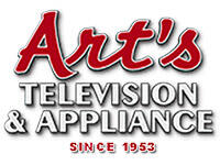Art's TV & Appliance