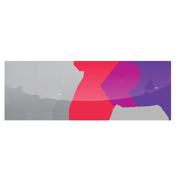 Listen to 93.7 KRQ Live - Tucson's Hit Music