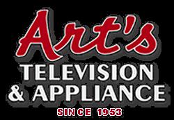 Arts TV Appliance