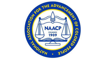 Chillicothe Local News - Ross NAACP Freedom Fund ScholarshipBanquet Planned for October 12th