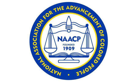 Local News Stories WCH - Ross NAACP Freedom Fund Scholarship Banquet Planned for October 12th