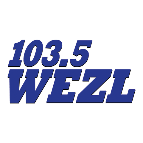 103.5 The Weasel