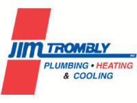 Jim Trombley Plumbing