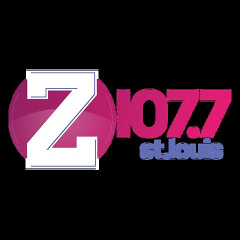 Z107.7 St. Louis