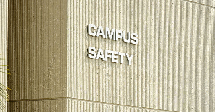 campus safety stock generic