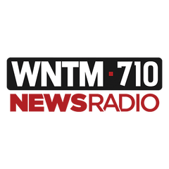 NewsRadio 710 WNTM  logo