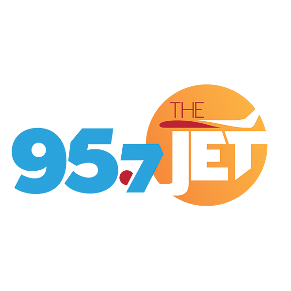 Listen to 95 7 The Jet Seattle Live - Seattle's Best Variety of the