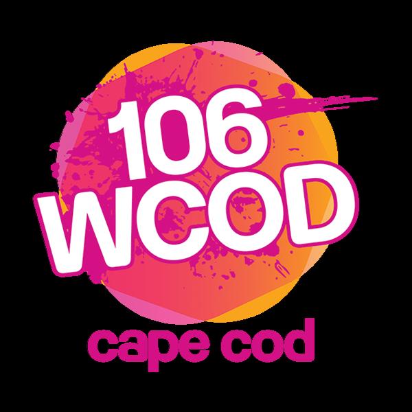 wcod-fm_600